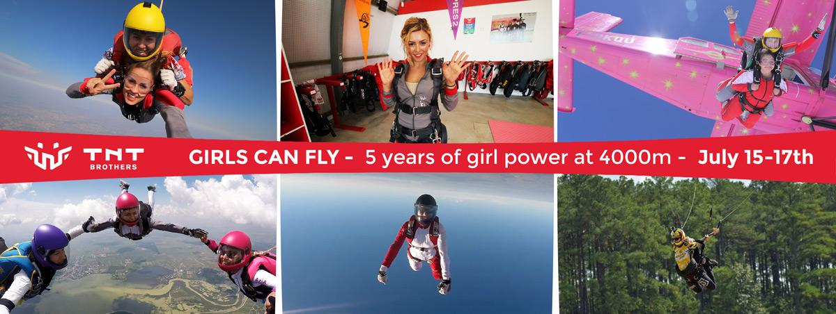 girls can fly large