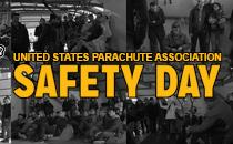 safety day small