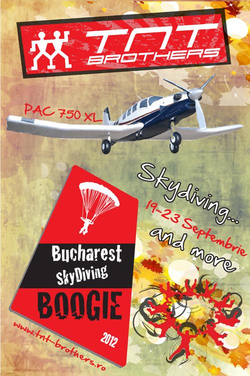Bucharest Skydiving Boogie 2012 Bsb3_articol