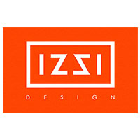 Izzidesign