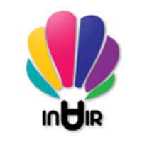 logo-inair