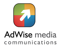 AdWise media communications